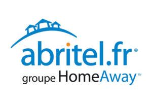 Logo Abritel Home away