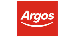 Logo Argos